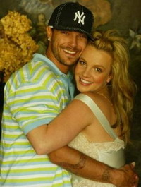 Court gives attorneys for Britney Spears and Kevin Federline more time to discuss visitation issues
