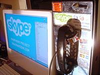 War Over Skype Is Over
