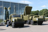 Russian army to purchase inflatable military hardware. 49625.jpeg