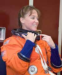 U.S. astronauts trial could start as early as July