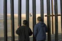 U.S. Northwest Detention Center mistreats illegal immigrants