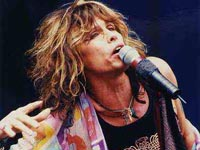 Steven Tyler is Going Solo