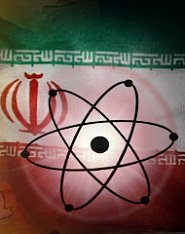 China: Iranian nuclear issue can still be resolved in peaceful way