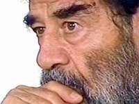 Saddam Hussein hanged. What's next?