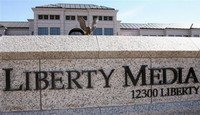 Liberty Media Corporation buys out 78.3 million shares of DirecTV Group Inc