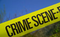 8 Children with Parents Found Dead in Florida