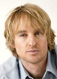 Hollywood actor Owen Wilson recovering after suicide attempt