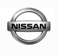Nissan's profit drops by 16 percent