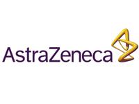 AstraZeneca reports 3 percent earnings decrease