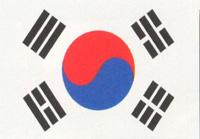 South Korea urges North Korea to halt missile test