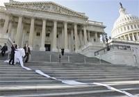 Healthcare Bill to Face Vote in Senate