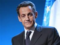 France: Sarkozy's lead shrinks