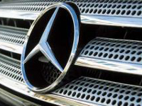 Smart and Mercedes-Benz bring good profit