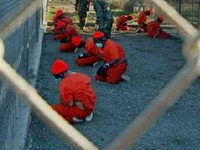 Guantanamo torture chambers may lose their victims for good