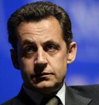 Sarkozy: neither France nor the EU paid Libya for nurses' release