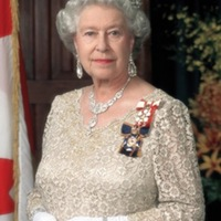 Queen Elizabeth Calls 2009 Difficult Year