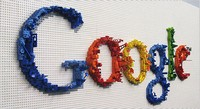 Google's Fast Flip for Digital Media