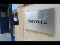John Coyle switches over to Permira