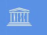 UN Treaty to Preserve Cultural Diversity