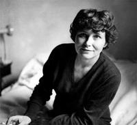 Doris Lessing to write 'passionately anti-war' book
