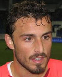 Sevilla defender Antonio Puerta died Tuesday (www.goal.com)