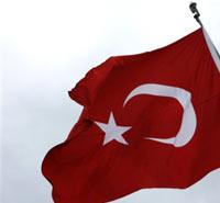 Earthquake 5.1 shakes southwest Turkey