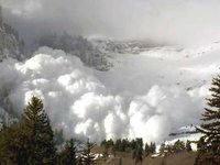 Avalanches claim 13 lives across USA's West this season. 46642.jpeg