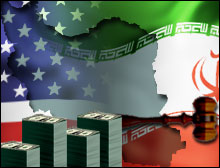 Iran and the USA
