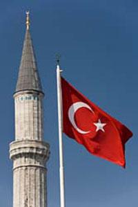 Turkey may take serious turn towards Islamism