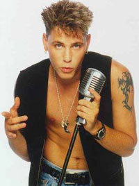 Teen Idol Corey Haim Dies of Drug Overdose