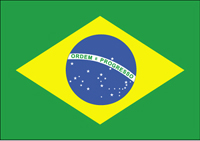 Brazil win over Croata 1:0