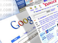 Google to account for its search and advertising practices