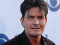 The Comedian Charlie Sheen To Face Trial for Domestic Violence