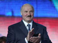 Whatever happens, Belarus will stay with Russia - Lukashenko. 52645.jpeg