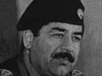 Saddam murder: A Criminal act of Cowardice