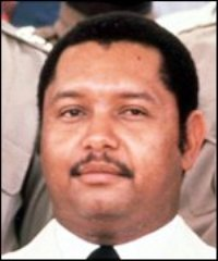 Geneva court blocks release of former Haitian dictator Jean-Claude Duvalier money