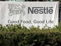 Nestle Products Critisized by FDA