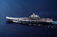 Will Russia ever have its own aircraft-carrier?. 48646.jpeg
