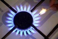 Russia says Belarusian oil duty violates bilateral agreement