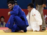 Olympics: Fantastic Day One. 47647.jpeg
