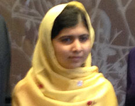 The Story of Malala, and its Misuse for the Western Culture War. 51647.png