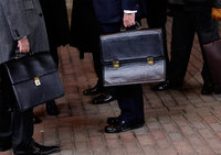 Russia readies to arrest foreign property and revise WTO membership terms. 53647.jpeg