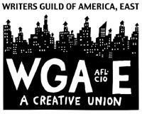 Hollywood writers and producers to renew talks