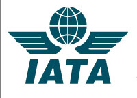 High oil prices and credit-market turmoil make IATA's 08 profit outlook lower
