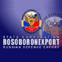 Russia's arms export enterprise to become major corporation with 7.5 billion-dollar profit