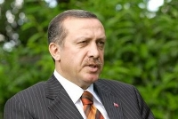 Turkey Constitutional Court to file charges against prime minister