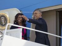 President Barack Obama does not speak for God:. 53651.jpeg