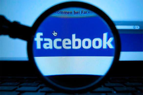 Police: Facebook helps sell stolen items. You can find your stolen stuff on Facebook