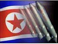 South Korea believes North Korea has two atomic bombs