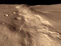 Shocking statement about Mars by NASA scientist. 48655.jpeg